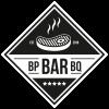 bpbarbq